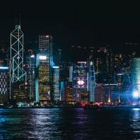 香港美國商會揭四成會員擬離港 《國安法》引發不安成主因