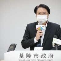Taiwan's Keelung launches citywide sanitization amid pandemic fears