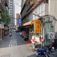2 women in Taipei tea houses test positive for COVID