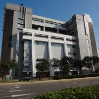 2 COVID cases detected in Taipei City Hospital Heping Branch