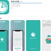 超夯!「台灣社交距離APP」超過80萬人安裝 指揮中心推出抽獎活動最高五千元