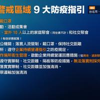 最新【台北市快篩Q&A】台灣5/15本土個案激增•北市正式啟動「第三階段防疫」 加強免費快篩•柯文哲呼籲: 沒事別出門且避免外食