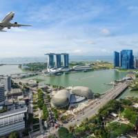 台灣疫情升溫 新加坡收緊自台入境旅客邊境管制措施