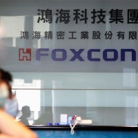 Taiwan's Foxconn issues new COVID rules