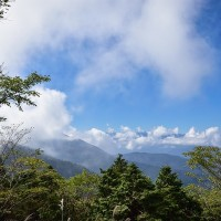 Taiwan forest recreation areas, related facilities to close from May 18–28