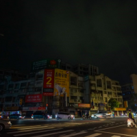台灣五天內停電兩次!台電緊急記者會致歉:今年恐都是C、D組優先
