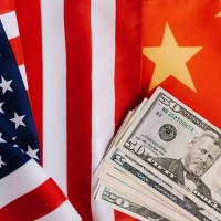 美參院通過無盡邊疆法法案 斥資1000億美元因應中國競爭