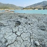 【水情持續吃緊】北部午後雷雨下錯地方無助益 新竹恐進入分區供水