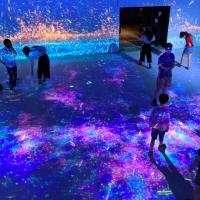 捷報!台灣故宮智慧博物館受國際矚目 抱回美國休士頓獨立影展白金首獎