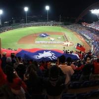 奧運棒球5搶1最終資格賽改到墨西哥 台灣中華隊是否參賽尚在討論中
