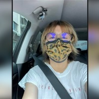 CECC makes U-turn on mask policy for drivers