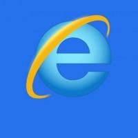 Microsoft to unplug Internet Explorer as it seeks edge in browser war