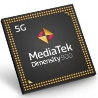 Taiwan's MediaTek launches 5G chips for mid-range phones