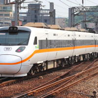 台灣確診者搭台鐵太魯閣號到花蓮途中換座位 這時間搭乘這兩車廂旅客應自主管理