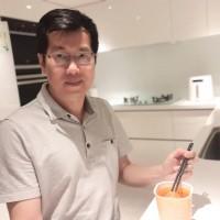 COVID reaches Taiwan's Legislative Yuan