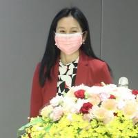 台灣衛福部食藥署一員工確診 昆陽大樓同辦公室20多人居家隔離