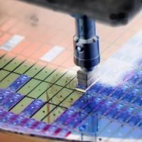 Taiwan's TSMC, MediaTek among top 10 semiconductor companies