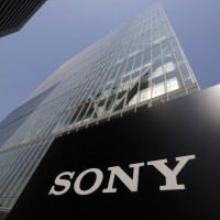 Taiwan's TSMC tight-lipped on reports of project with Sony