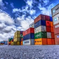 台灣和德國今年雙邊貿易成績亮眼 首季大幅成長約4.5%