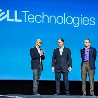Dell, HP say chip shortages will hit PC supplies this year