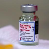首批莫德納疫苗將抵台灣!台大名醫透外交內幕:政府只能偷偷摸摸的做