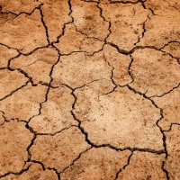 Brazil on drought alert, faces worst dry spell in 91 years
