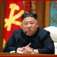 不准北韓人民穿緊身牛仔褲!金正恩組「時尚警察」限制民眾造型