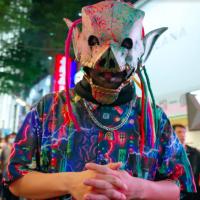 巴塞隆納春之聲音樂節10國共襄盛舉 台灣血肉果汁機、緩緩樂團台北連線演出