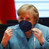 國際醜聞!丹麥遭爆助美國監聽親密歐洲盟友 德國總理梅克爾手機竊聽風雲未歇