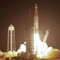 Taiwan passes Space Development Law
