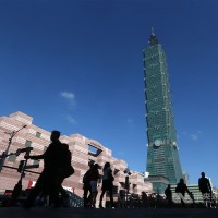 Taiwan slips to No. 4 on world's best investment destination list