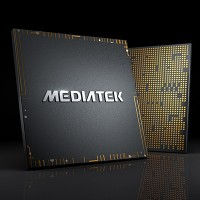 Taiwan's MediaTek leads smartphone chip shipments