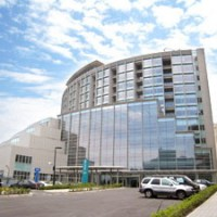 Taiwan's Mackay Memorial Hospital reports 13 asymptomatic COVID cases