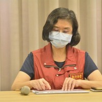 Cluster infection breaks out in New Taipei nursing home