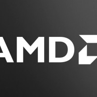 AMD unveils 3D chipset developed with Taiwan's TSMC