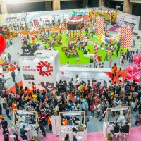 MICE industry in Taiwan braces for further COVID woes in 2021