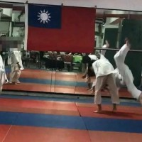 Taiwan judo coach charged for abusing 7-year-old boy