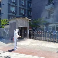 京元電等3廠群聚206例確診 外籍移工居家隔離薪照付