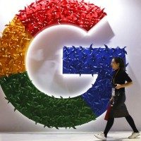 EXCLUSIVE Google's adtech business set to face formal EU probe by year-end -sources