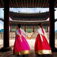 韓國推「旅遊泡泡」台灣被列入優先名單 陳時中回應了