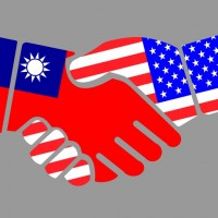 Taiwan and US to resume trade talks as soon as today