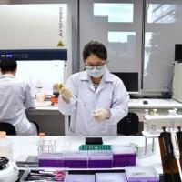 國產疫苗來了!高端宣布COVID-19疫苗「解盲成功」 最快7月開始施打