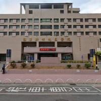 好心肝翻版!國軍新竹醫院院長違規私打疫苗 市府祭重罰200萬元