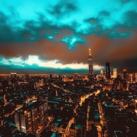 Taiwan embassies halt visa services from June 11