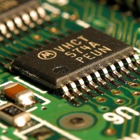 Three Taiwan chipmakers to exceed global growth rate in 2021