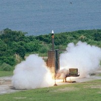 Taiwan tipped to test new missile on June 23