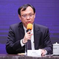 【更新】台灣防疫破口是萬華? 北市副市長黃珊珊怒:竟有政府這樣對待人民?! 請石崇良向萬華人道歉!