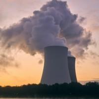 驚!CNN披露中國核電廠疑洩漏 法國廠商求援美國政府