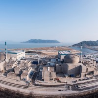 US authorities looking into possible fission gas leak at Chinese nuclear reactor: Report