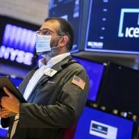 市場靜待美國聯準會Fed利率會議 投顧:台灣股市本周恐區間震盪